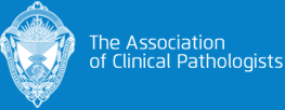 The Association of Clinical Pathologists - Logo